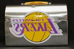 2019 los angeles lakers sga lunch box