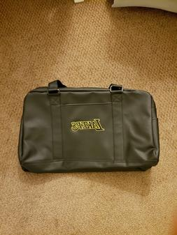 Brand New Los Angeles Lakers Duffle Bag - Season Ticket Hold