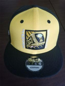 New Era Cap Los Angeles Lakers 16x champs ring logo 9Fifty s
