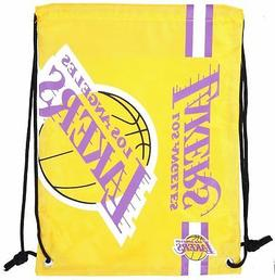 Forever Collectibles - NBA Los Angeles Lakers - Cropped Logo