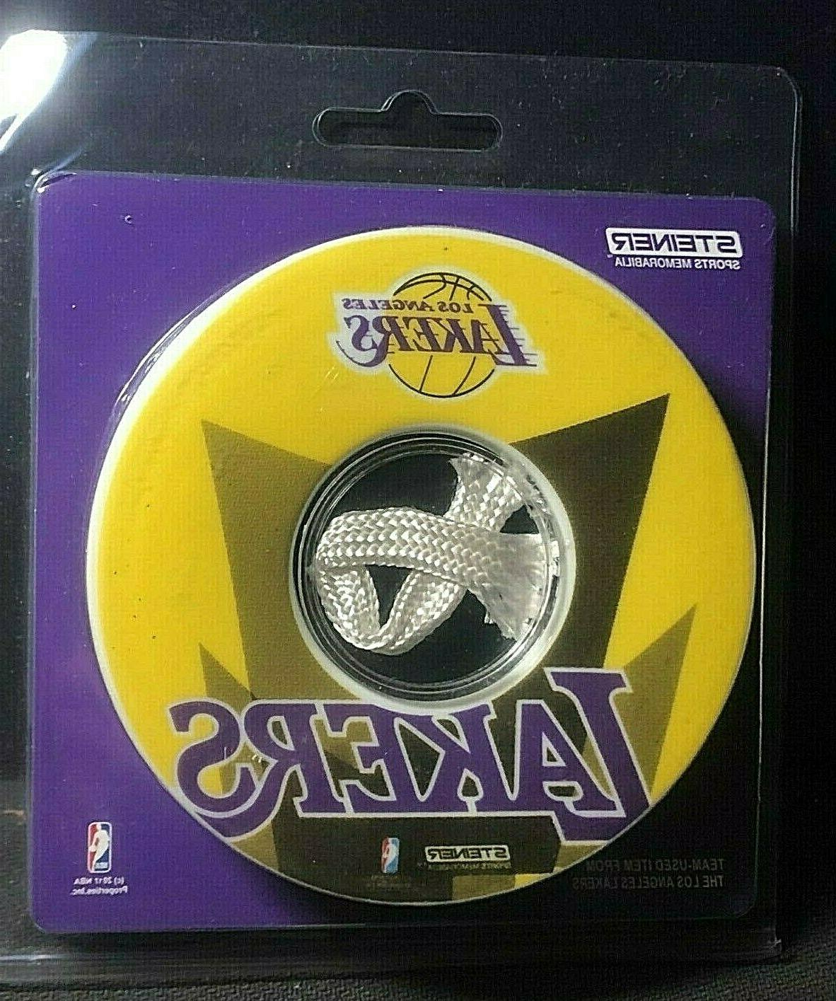 los angeles lakers logo 2 pack game