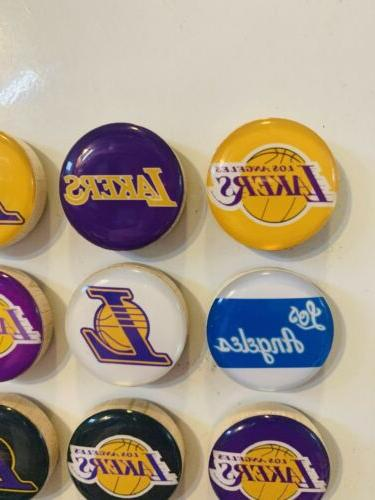 Los Angeles Lakers - FREE SHIPPING