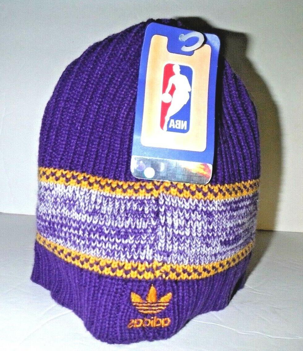 LOS LAKERS AUTHENTIC HAT SHIPPING