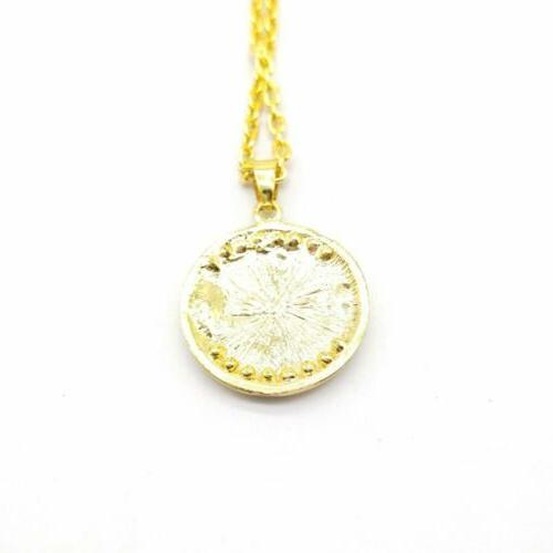 USA Los Lakers 2010 Pendant Necklace