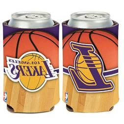 Los Angeles Lakers Can Hugger Cooler