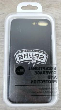 Los Angeles Lakers NBA Team Logo Hard Plastic Phone Case Cov