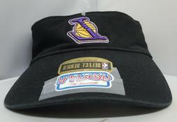 los angeles lakers youth select series black