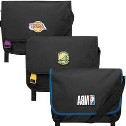 NBA Messenger Basketball Shoulder Sport Shoulder Bag 8013722
