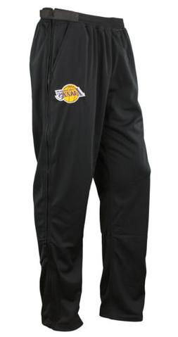 Zipway NBA Men's Los Angeles Lakers Pixel Tricot Tear Away P