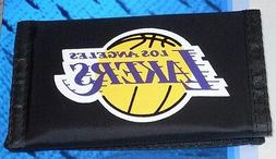 San Antonio Spurs Official NBA One Size wallet by Rico Indus