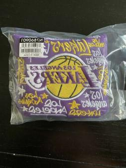 NEW TaylorMade Vault Los Angeles LA Lakers Spider X Mallet P